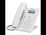 Купить SIP телефон KX-HDV100RU Panasonic для офиса в Киеве.