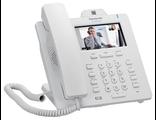 Купить SIP видеотелефон KX-HDV430RU Panasonic для офиса в Киеве.