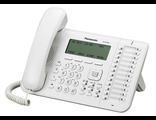 Купить IP телефон KX-NT546RU Panasonic для офиса в Киеве
