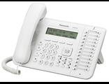 Купить IP телефон KX-NT543RU Panasonic для офиса в Киеве