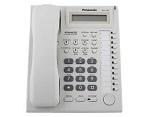 Купить KX-T7730 аналоговый системный телефон Panasonic для офиса в Киеве