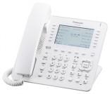 Купить IP телефон KX-NT680RU Panasonic для офиса в Киеве.