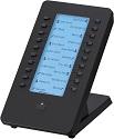 Купить системную консоль KX-HDV20RUB Panasonic для офиса в Киеве.