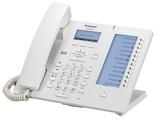 Купить SIP телефон KX-HDV230RU Panasonic для офиса в Киеве.