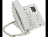Купить Проводной IP DECT телефон KX-TPA65RU Panasonic для офиса в Киеве.
