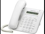 Купить IP телефон KX-NT511ARUW Panasonic для офиса в Киеве