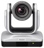 Купить KX-VD170 HD-камеру Panasonic для систем видеоконференцсвязи HDVC в Киеве.