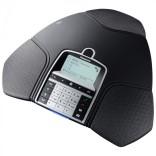 Купить KX-HDV800 IP-конференц-телефон Panasonic в Киеве.