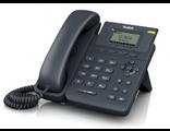 Купить SIP телефон SIP-T19 Yealink для офиса в Киеве