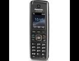 Купить DECT телефон KX-TCA185RU Panasonic для офиса в Киеве