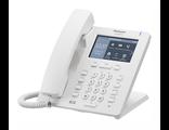 Купить SIP телефон KX-HDV330RU Panasonic для офиса в Киеве