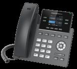Купить GRP2612 IP телефон Grandstream в Киеве.