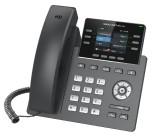 Купить GRP2613 IP телефон Grandstream в Киеве.