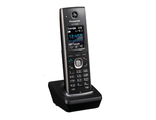 Купить IP DECT телефон KX-TPA60RUB Panasonic для офиса в Киеве.