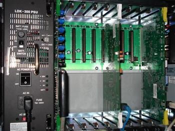 Инструкция К Телефонному Аппарату Lg Gs-472M
