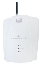 2N® EasyRoute 3G маршрутизатор
